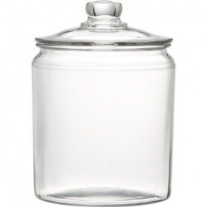 heritage-hill-64-oz_-glass-jar-with-lid