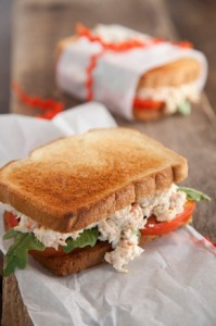 shrimp_salad_sandwich-291x437