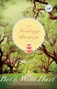 1595541993-the wedding machine