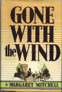 GWTW Cover