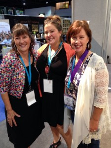 Rachel Hauck, Colleen Coble,  Harper Collins Christian Publishing