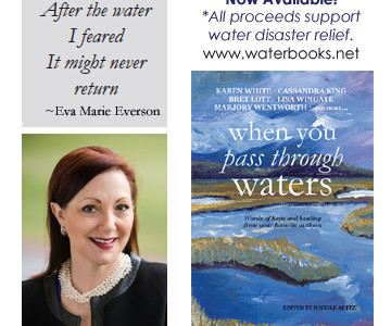 Eva is our 18th author.